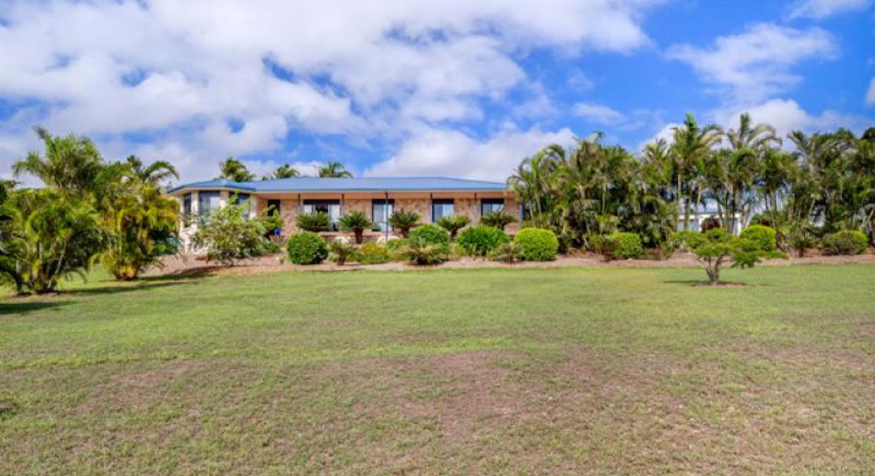 2 Loats Court, Craignish, QLD, 4655 - Image 18