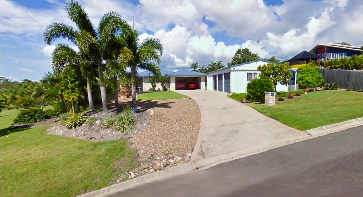 2 Loats Court, Craignish, QLD, 4655 - Image 19