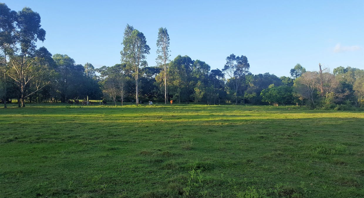 Lot 5 Power House Road, Howard, QLD, 4659 - Image 13