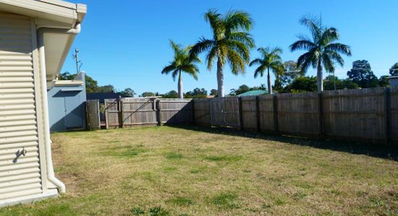1 Longboard Street, Toogoom, QLD, 4655 - Image 8