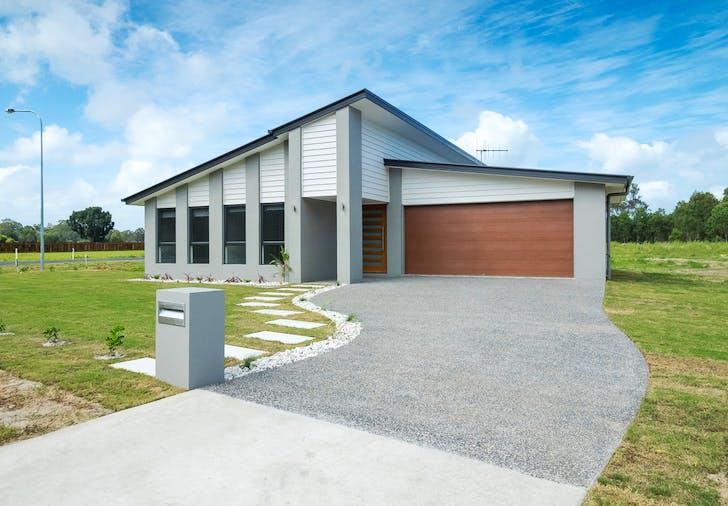 374 O'regan Creek Road, Toogoom, QLD, 4655