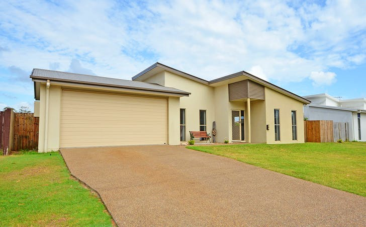 23 Swan View Court, Toogoom, QLD, 4655 - Image 1