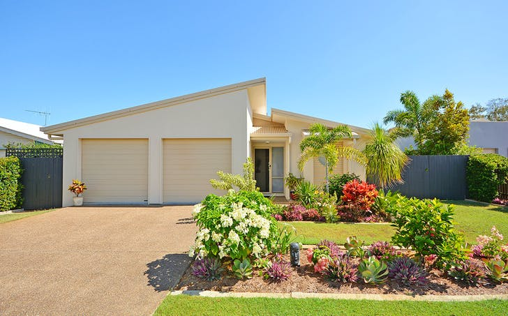10 Oyster Court, Toogoom, QLD, 4655 - Image 1