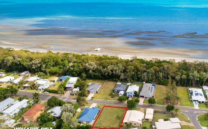 55 Shellcot Street, Toogoom, QLD, 4655 - Image 1