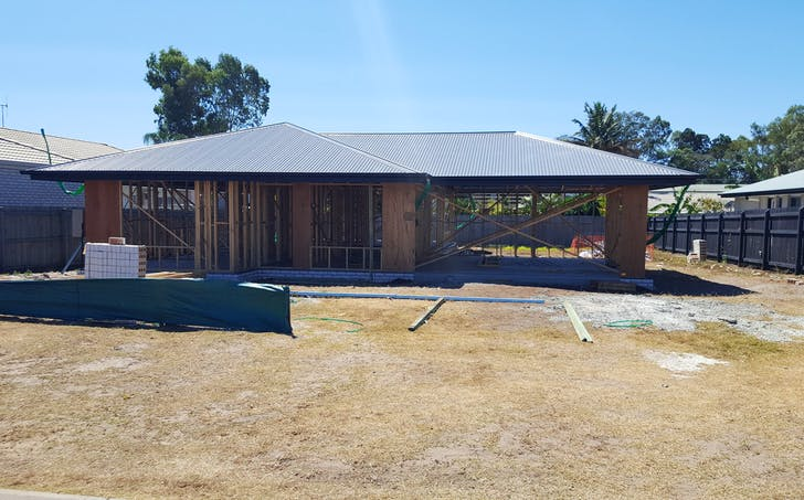 34 Fraser Waters Parade, Toogoom, QLD, 4655 - Image 1
