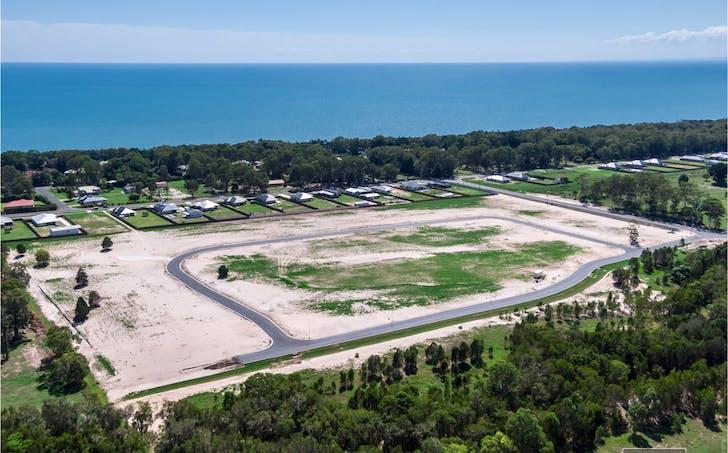 Lot 6 Carkeet Road, Toogoom, QLD, 4655 - Image 1
