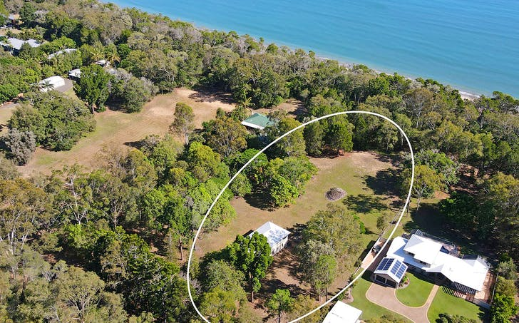 459 Oregan Creek Road, Toogoom, QLD, 4655 - Image 1