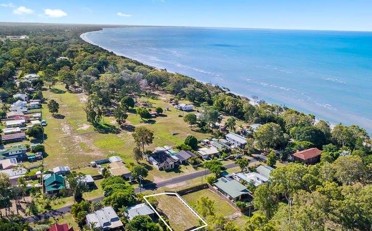 14 Ries Road, Toogoom, QLD, 4655 - Image 1