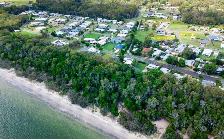2 Castaway Court, Toogoom, QLD, 4655 - Image 1
