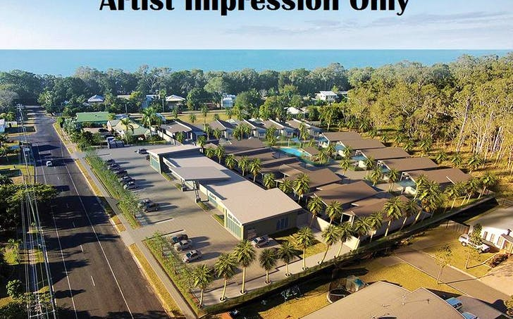 Lot 1, 10 Jeppesen Road, Toogoom, QLD, 4655 - Image 1