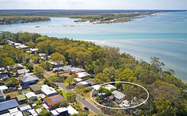 44 Kingfisher Parade, Toogoom, QLD, 4655 - Image 1