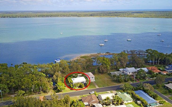 102 Riverview Drive, Burrum Heads, QLD, 4659 - Image 1