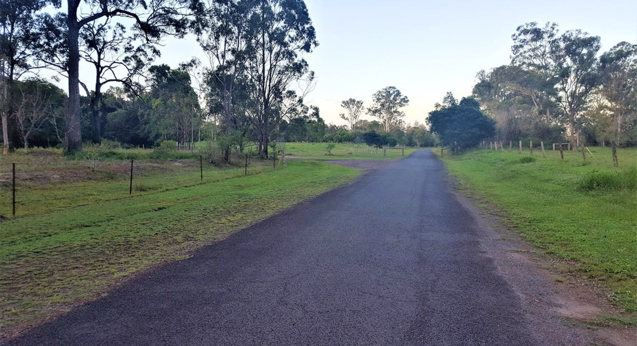 Lot 5 Power House Road, Howard, QLD, 4659 - Image 5