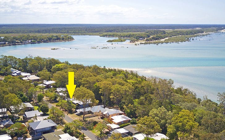 30 Kingfisher Parade, Toogoom, QLD, 4655 - Image 1