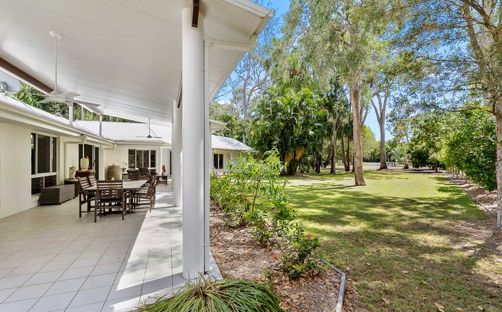 19 Palmwood Drive, Dundowran Beach, QLD, 4655 - Image 1