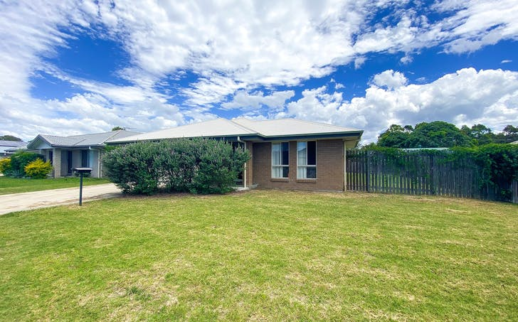 24 Seashore Way, Toogoom, QLD, 4655 - Image 1
