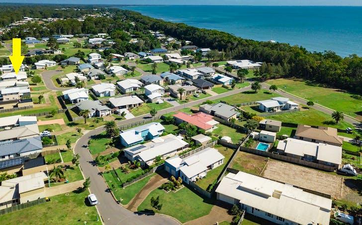 26 Wave Court, Toogoom, QLD, 4655 - Image 1