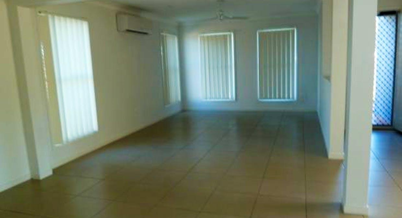 1 Longboard Street, Toogoom, QLD, 4655 - Image 2