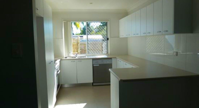 1 Longboard Street, Toogoom, QLD, 4655 - Image 4