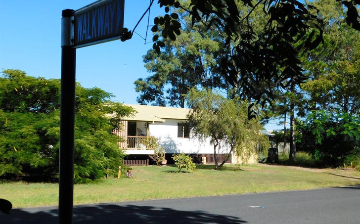 105 Kingfisher Parade, Toogoom, QLD, 4655 - Image 1