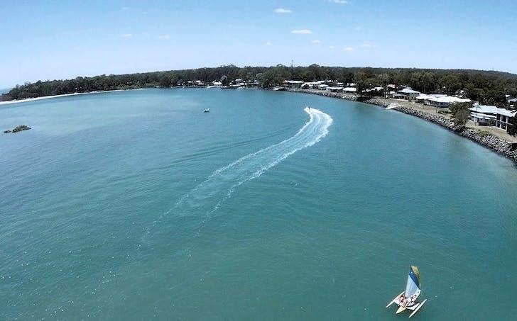 22 Seashore Way, Toogoom, QLD, 4655 - Image 1