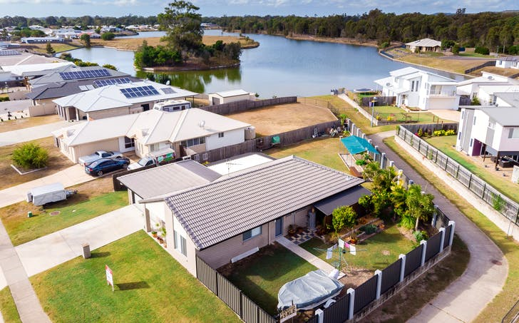 21 Northshore Avenue, Toogoom, QLD, 4655 - Image 1