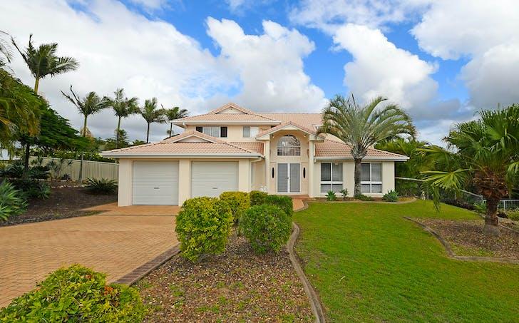 19 Waterview Drive, Dundowran Beach, QLD, 4655 - Image 1