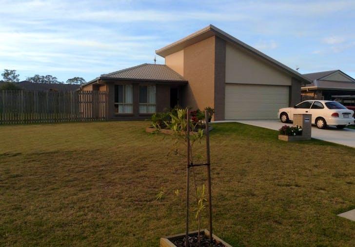 21 Seashore Way, Toogoom, QLD, 4655