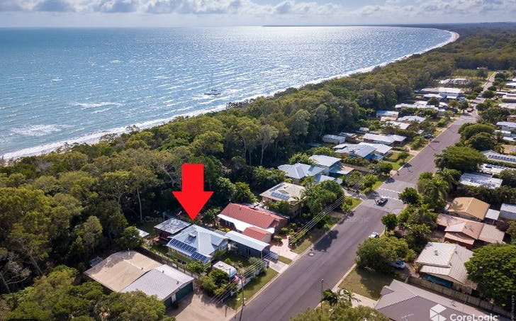 32 Shellcot Street, Toogoom, QLD, 4655 - Image 1