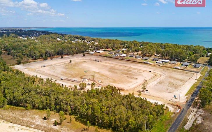 Lot 16 Carkeet Road, Toogoom, QLD, 4655 - Image 1