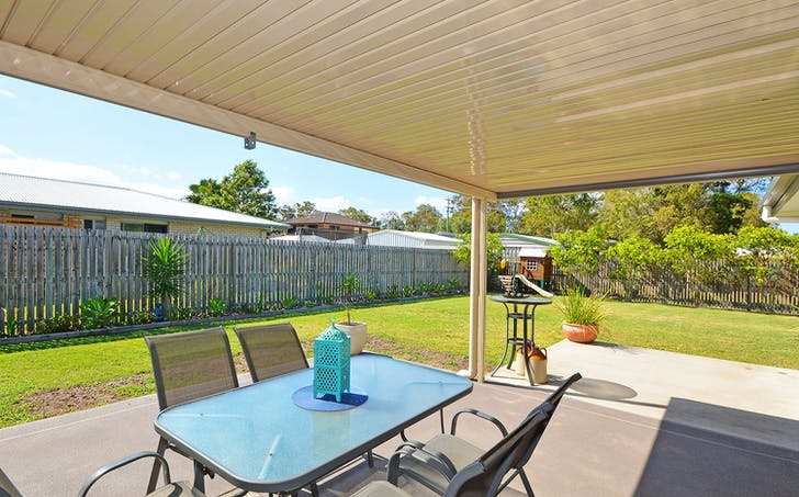 22 Seashore Way, Toogoom, QLD, 4655 - Image 1