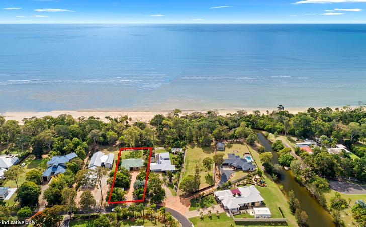 15 Nautilus Court, Dundowran Beach, QLD, 4655 - Image 1