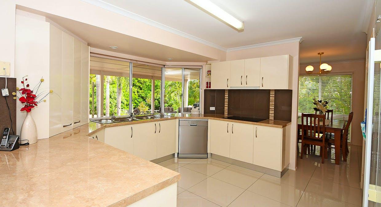 19 Waterview Drive, Dundowran Beach, QLD, 4655 - Image 2