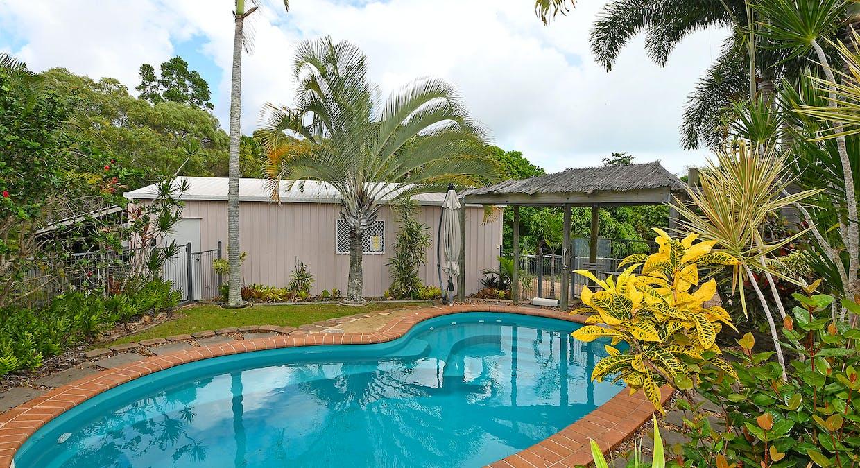 19 Waterview Drive, Dundowran Beach, QLD, 4655 - Image 3