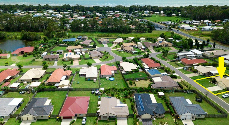 8 Seashore Way, Toogoom, QLD, 4655 - Image 2