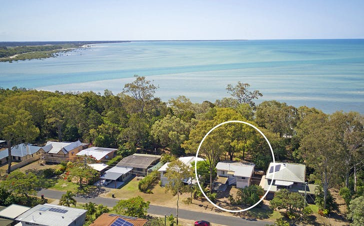 44 Kingfisher Parade, Toogoom, QLD, 4655 - Image 1
