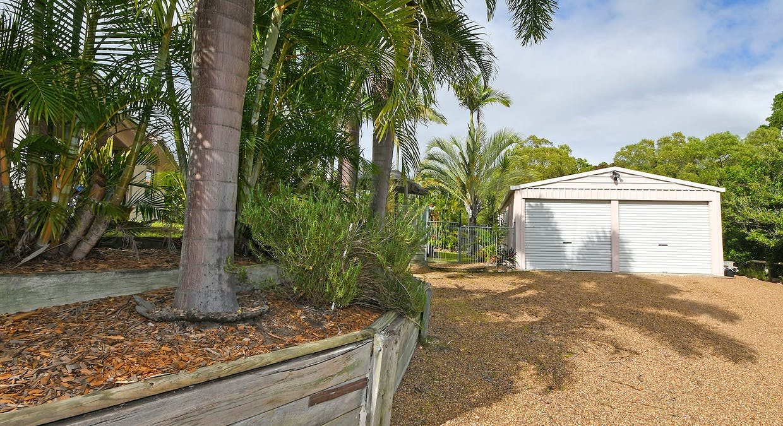 19 Waterview Drive, Dundowran Beach, QLD, 4655 - Image 4
