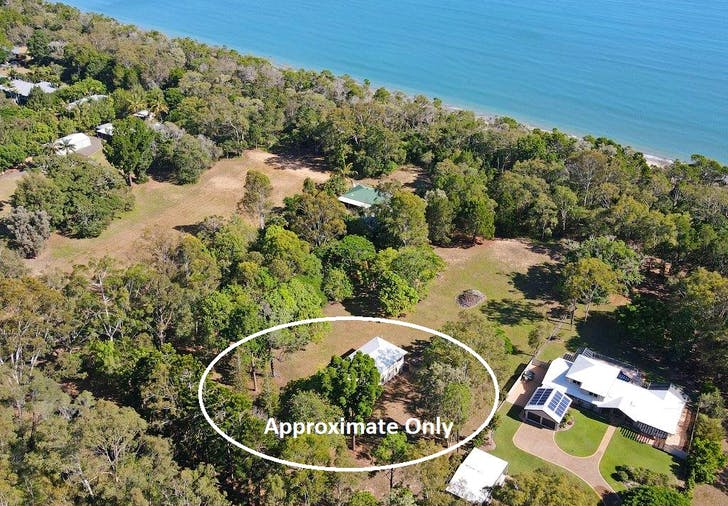 459 Oregan Creek Road, Toogoom, QLD, 4655