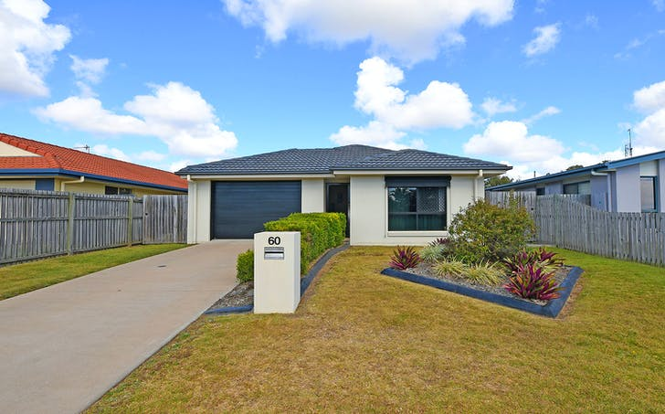 60 Endeavour Way, Eli Waters, QLD, 4655 - Image 1