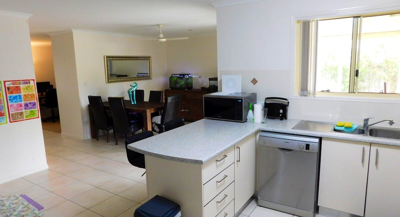 8 Seashore Way, Toogoom, QLD, 4655 - Image 4