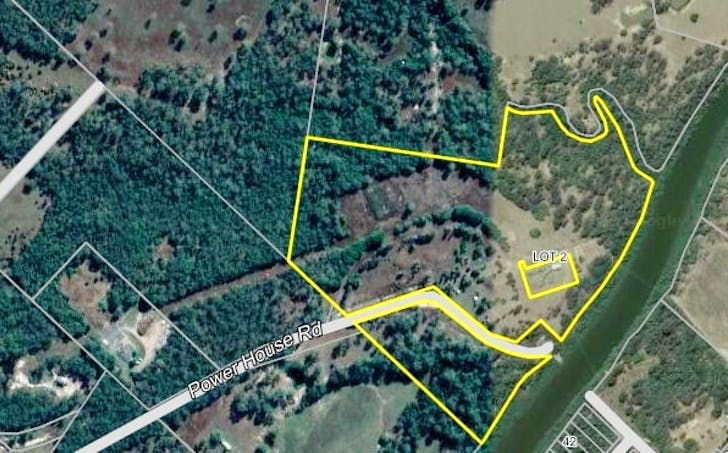 Lot 5 Power House Road, Howard, QLD, 4659 - Image 1