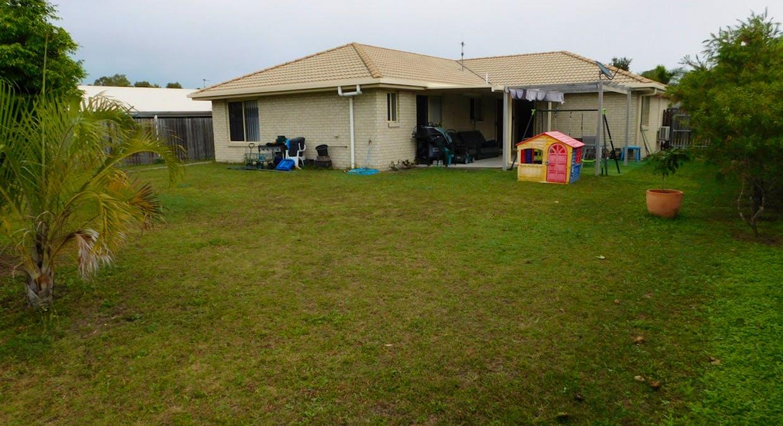 8 Seashore Way, Toogoom, QLD, 4655 - Image 5