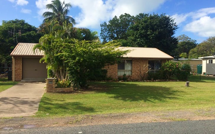 7 Desmond Drive, Toogoom, QLD, 4655 - Image 1