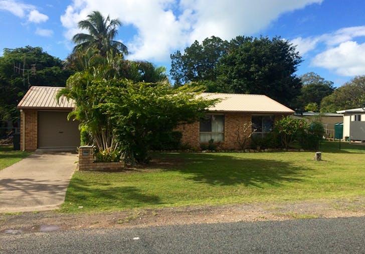 7 Desmond Drive, Toogoom, QLD, 4655