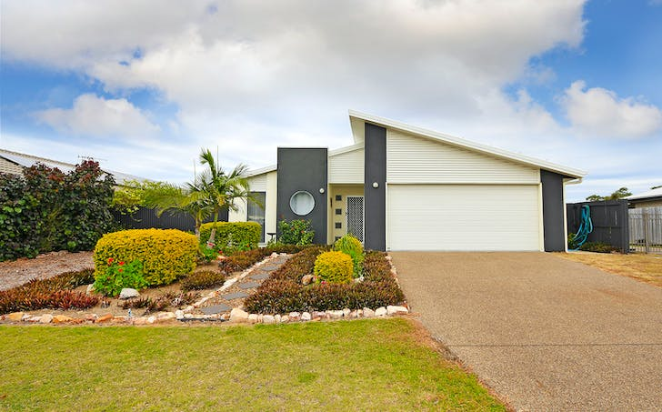 35 Fraser Waters Parade, Toogoom, QLD, 4655 - Image 1