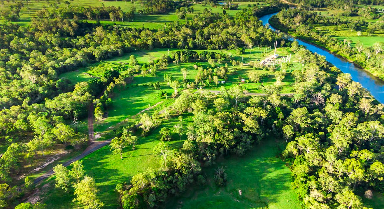 Lot 5 Power House Road, Howard, QLD, 4659 - Image 3