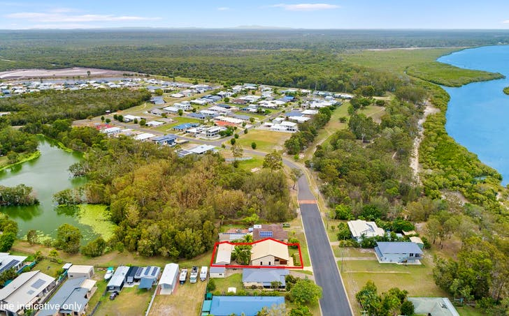 99 Riverview Drive, Burrum Heads, QLD, 4659 - Image 1
