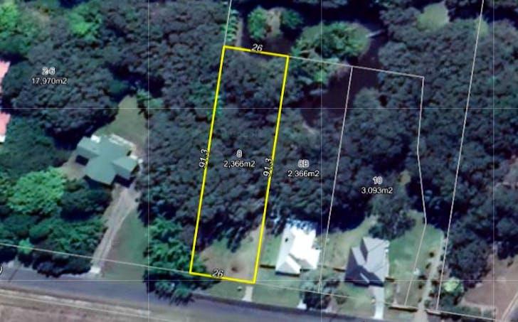 8 Jimilee Street, Dundowran Beach, QLD, 4655 - Image 1