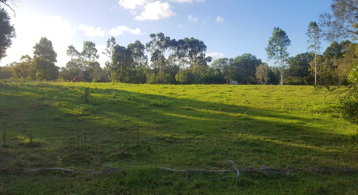 Lot 5 Power House Road, Howard, QLD, 4659 - Image 9