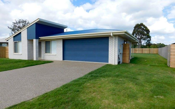 197 Kingfisher Parade, Toogoom, QLD, 4655 - Image 1